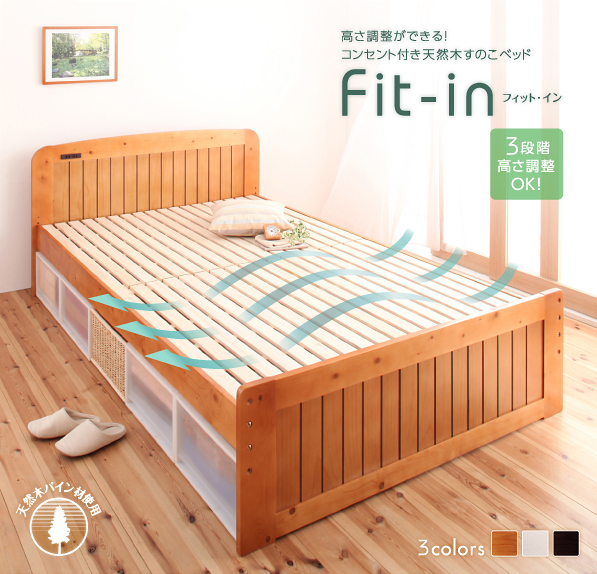 CCmart7「FIt-in」